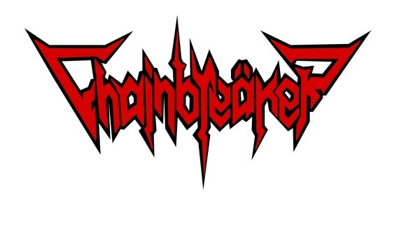 Chainbreäker - Thrash Metal Heavy Metal Live Act in Linz