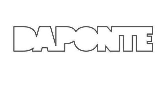 DAPONTE - Beat Musik Alternative Indiepop Live Act in Wien