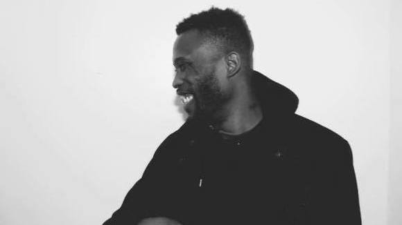 Boney Black - Alternative Hip-Hop New Wave Hip Hop Urban Grime Live Act in Preston