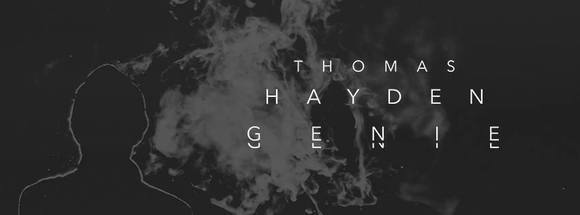Thomas Hayden - House DJ in Leeds
