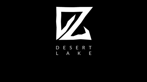 Desert Lake - Stoner Rock Alternative Metal Post-Grunge Rock Stoner Rock Live Act in Wien