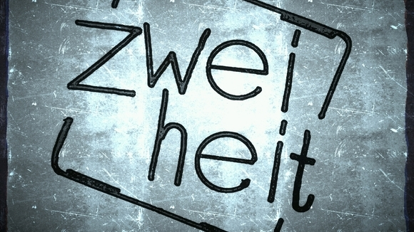 Zweiheit - Acoustic Rock Cover Live Act in paderborn