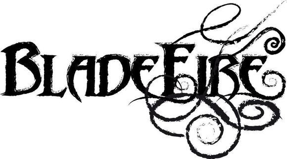 Bladefire - Metal Live Act in Grevenbroich