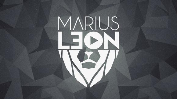 Marius Leon - Future House Progressive House edm Trap Melbourne Bounce DJ in Heidelberg
