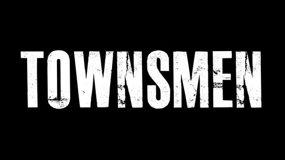 Townsmen - Indiepop Pop Rock Live Act in Doncaster/Leeds