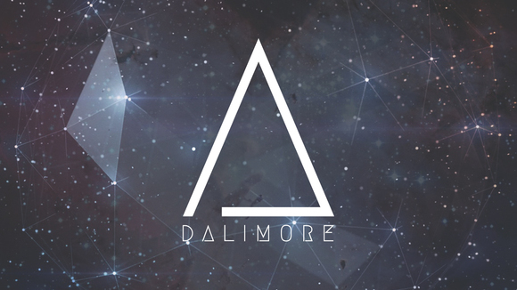 DALIMORE - Alternative Pop Alternative Britpop Rock Soul Live Act in Manchester