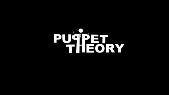 Puppet Theory - Indie Indiepop Pop Britpop Rock Live Act in Manchester