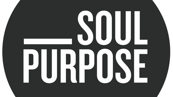 Soul Purpose - Hip Hop Rap R&B Urban Live Act in London