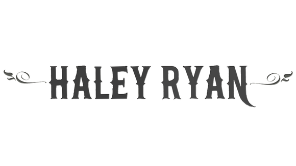 Haley Ryan - Singer/Songwriter Acoustic Cover Adult Contemporary Original Live Act in Newcastle Under Lyme