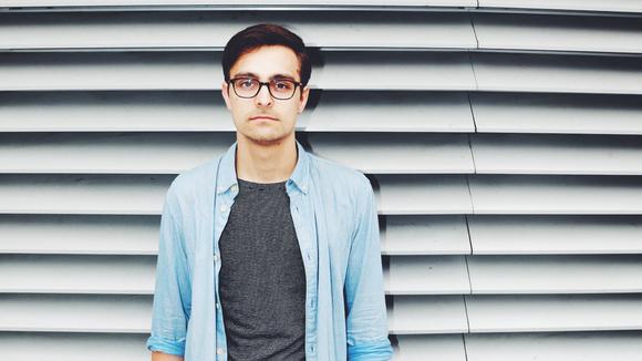 Yakobo - Singer/Songwriter Alternative Singer/Songwriter Alternative Folk Indie Live Act in Derby