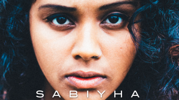 Sabiyha - Original Live Act in Croydon