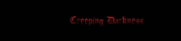 creeping-darkness - Alternative Rock Rock Live Act in Munich