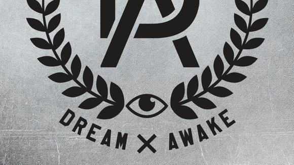 Dream Awake - Metalcore Live Act in Bad Ischl