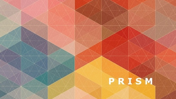 prism - Rock Postrock Jazzrock Progressive Rock Crossover Live Act in Wien