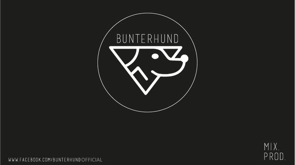 Bunterhund - Electro House Techno DJ in Willich