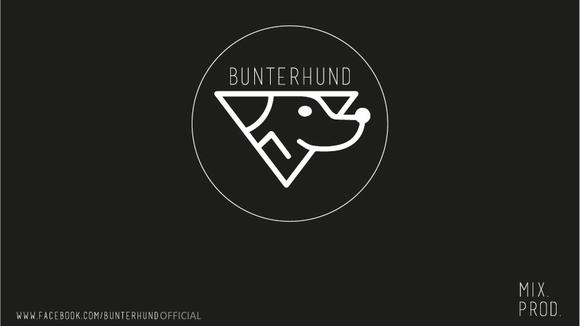Bunterhund - Electro House Techno DJ in Willich
