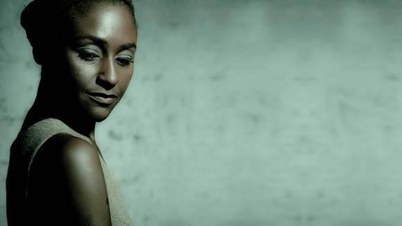 Twana Rhodes & Band - Singer/Songwriter Jazz Live Act in Berlin