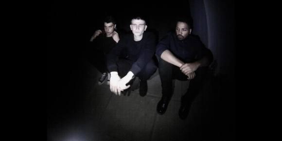 Nature - Electronic Music Alternative Dance Dark-Pop Live Act in London