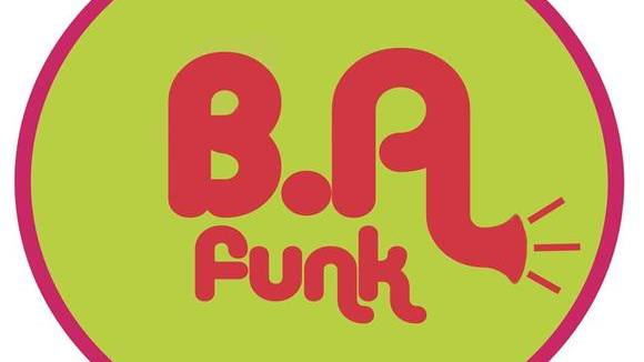 BAFunk - Cover Disco Pop Soul Motown Live Act in Sheffield