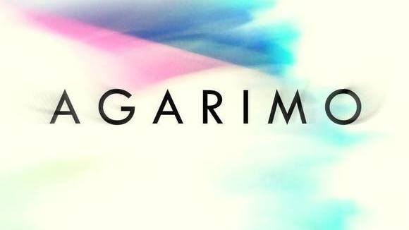 Agarimo - Rock Electronica Punk Rock Psychedelia Live Act in Bristol