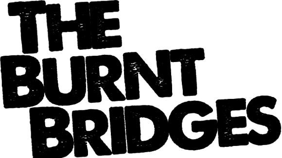 The Burnt Bridges - Rock Live Act in Glasgow