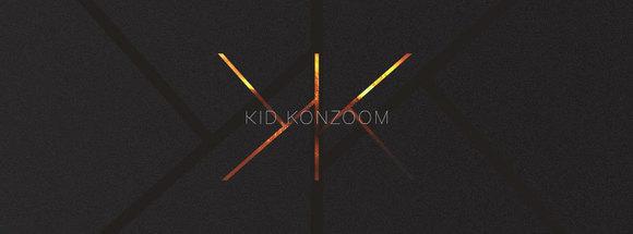 Kid Konzoom - Techno DJ in berlin