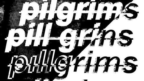Pillgrinns - Post-Punk Punk Indie Live Act in Huddersfield