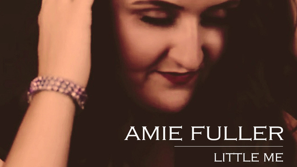 Amie Fuller  - Pop Acoustic Live Act in Dagenham
