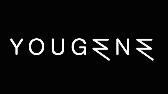 Yougene - Minimal Techno Electronica Minimal Techno Techno Deep Techno DJ in Zurich
