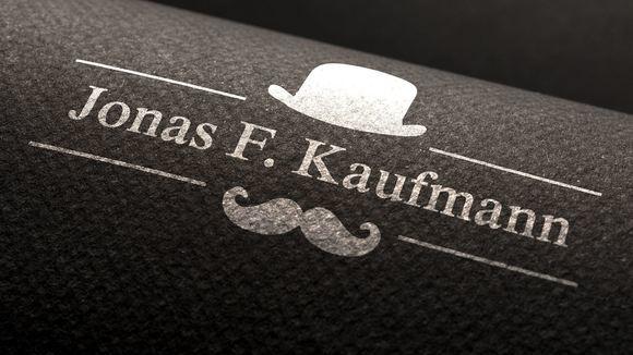 Jonas F Kaufmann - Dark Techno Minimal Techno Techno Melodic Dark Techno DJ in Rheinbach