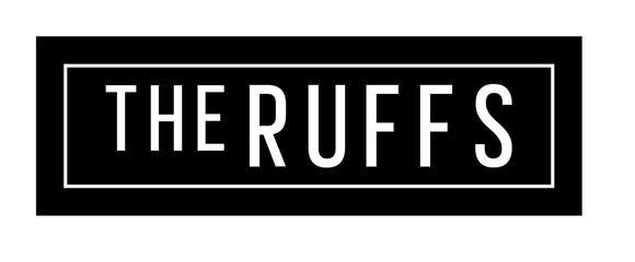 The Ruffs - Rock 'n' Roll Singer/Songwriter Britpop Garage Rock Indie Live Act in Nottingham