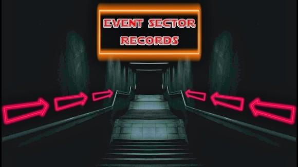 Sector Unknown - Minimal Techno Electro Hard-Techno DJ in Neustadt