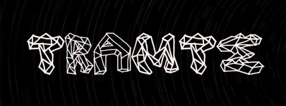 Tramte - Techno Techhouse Minimal Techno Progressive Techno DJ in Ljubljana