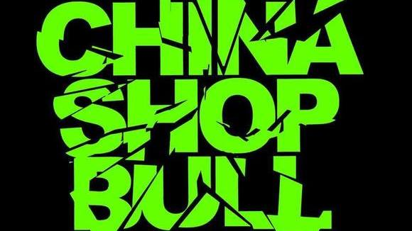 CHINA SHOP BULL - Rock Skapunk Dance Rap Punk Live Act in Leeds