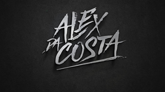 DJ Alex Da Costa - Charts Afro-Latin Charts edm Future House DJ in Hagen