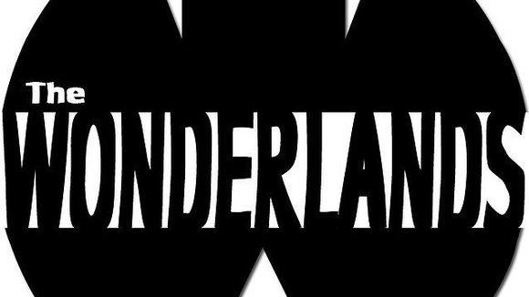 The Wonderlands - Classicrock Britpop Rock Cover Garage Rock Live Act in Runcorn