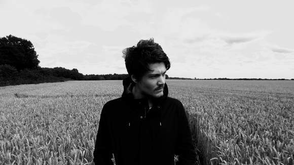 Sam Scherdel - Singer/Songwriter Acoustic Britpop Piano Rock Live Act in Sheffield