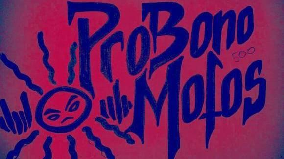Pro.Bono.Mofos - Crossover Punk Rock Hip Hop Live Act in Heilbad Heiligenstadt