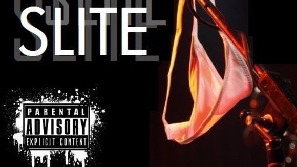 Slite - Nu Metal Live Act in Ampflwang