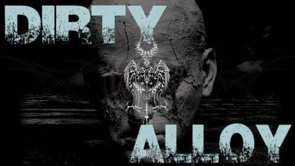 Dirty Alloy - Heavy Metal Funk Rock Live Act in Deutschlandsberg