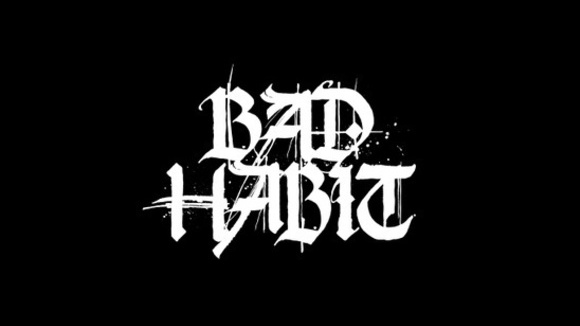 Bad Habit - Trap Hip Hop UK Bass Grime Future Bass DJ in Konstanz