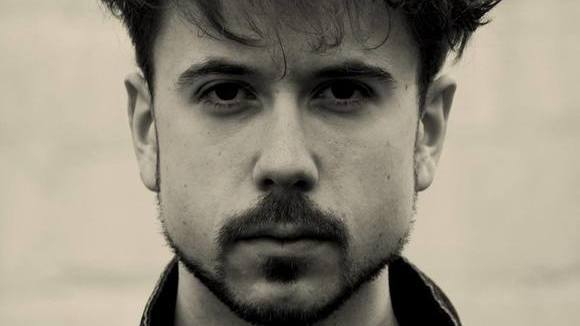 Thom Dreamss - Singer/Songwriter Alternative Folk Acoustic Indie Live Act in Berlin