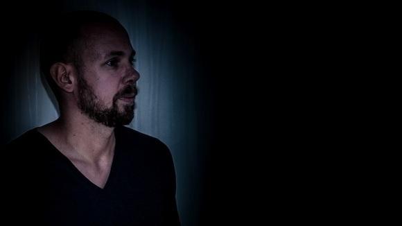 Ridd Mayer - Techhouse Minimal Techno Techno Acid Dark Techno DJ in Kassel