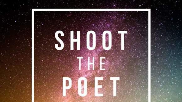 Shoot The Poet - Indie Indiepop Live Act in Hartlepool