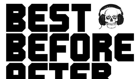Best Before After - Pop Alternative Rock Ballads Live Act in Wiesbaden