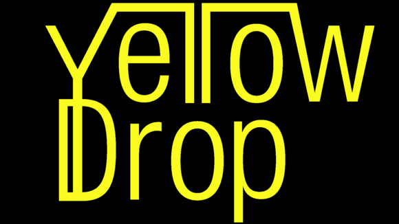Yellow Drop - edm House Progressive House edm Future House DJ in Neustadt