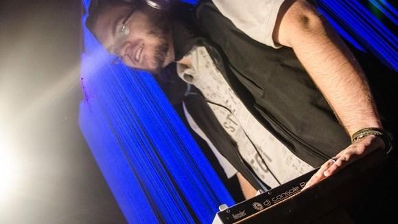 DJ Donar - Hardstyle Techno Electro Hardstyle edm DJ in München