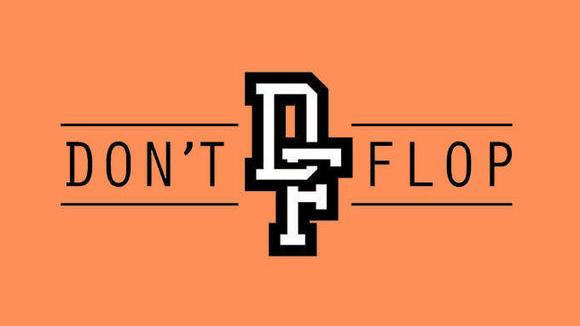 Don't Flop Entertainment - Hip Hop Hip Hop Live Act in London