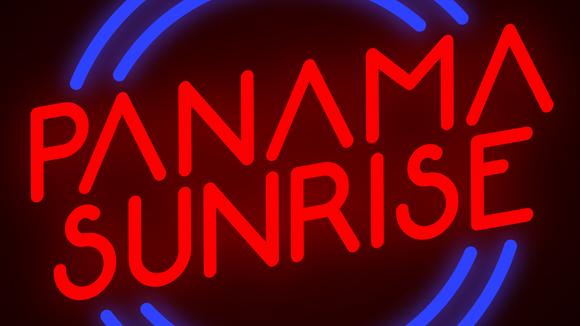 Panama Sunrise - Indie Rock Indie Live Act in Essex