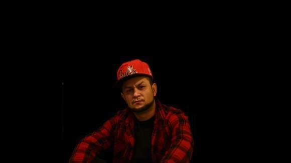 Dj Scro - Hip Hop Latin Hip Hop Urban Oldschool DJ in hassloch